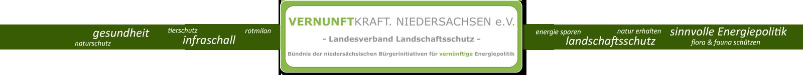 http://www.vernunftkraft-niedersachsen.de/images/logo.png