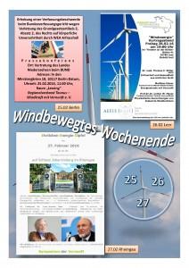 WindbewegtesWochenende