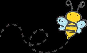 Fundraising-Projekt BienenBuffet
